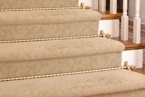 Stair Rod Phoca_thumb_l_grand