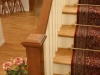 stair-rods_phoca_thumb_l_dynasty2