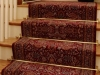 stair-rods_phoca_thumb_l_image_9