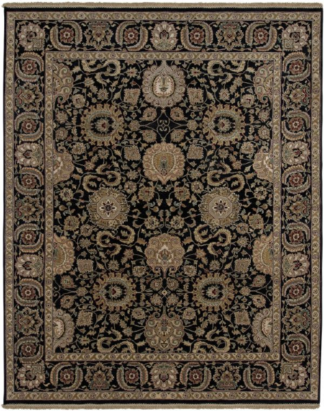 Amer Oriental Rugs Mark Gonsenhauser S Rug Carpet Superstore