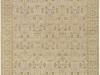 Amer oriental rug Norfolk