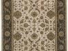 Amer oriental rug Chesapeake