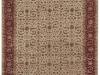 Amer oriental rug Norfolk store