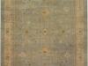 buy Amer oriental rug Virginia Beach