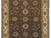 buy Amer oriental rug Norfolk