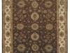 buy Amer oriental rug Norfolk