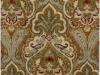 Amer oriental rug Virginia Beach