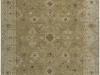 Amer oriental rug Virginia Beach 4