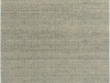 Amer oriental rug Virginia Beach 9