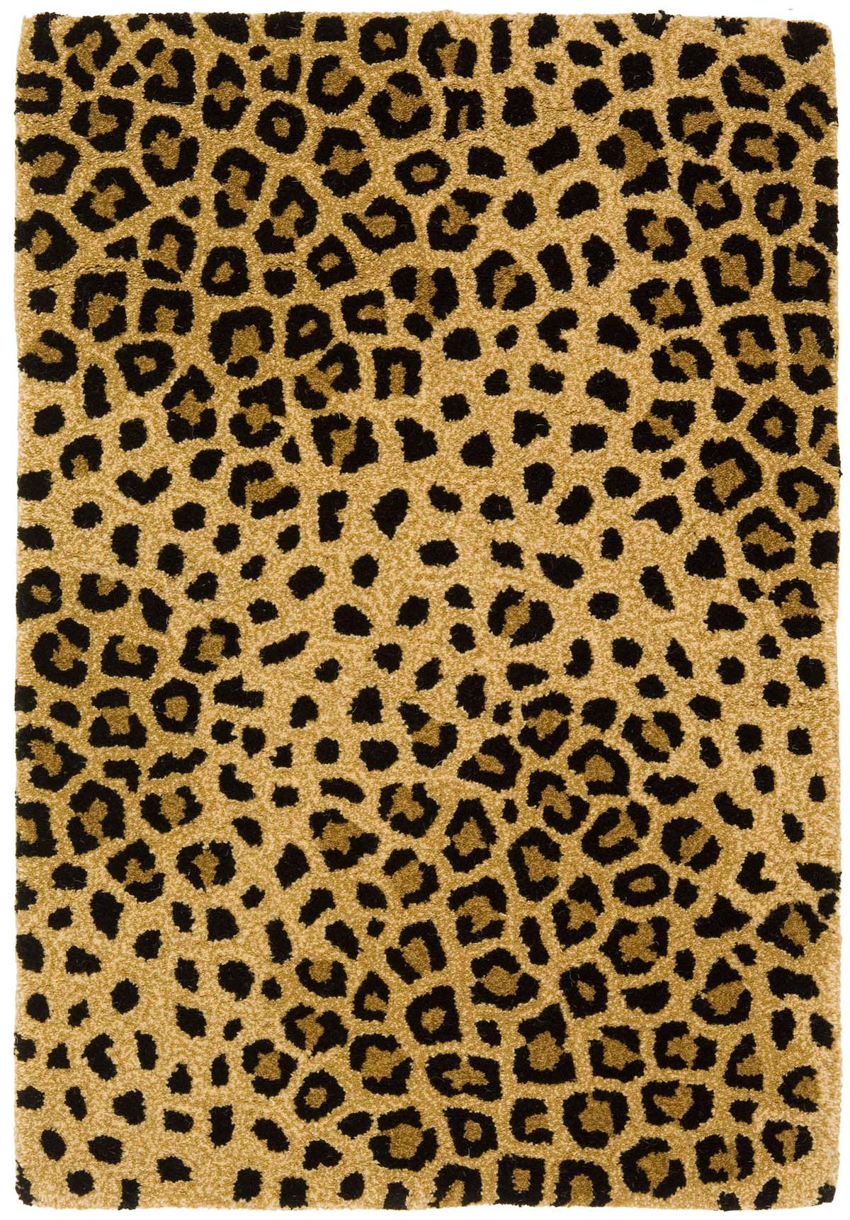 Animal Print Rugs Mark Gonsenhauser S Rug Amp Carpet