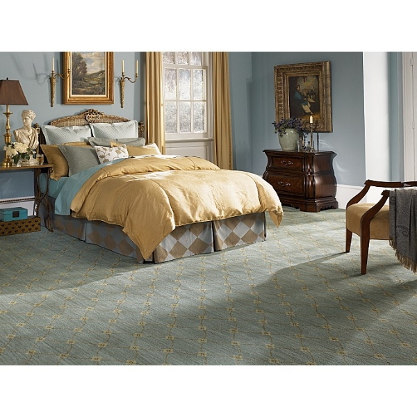 Bedroom Rugs Carpets Mark Gonsenhauser S Rug Carpet Superstore