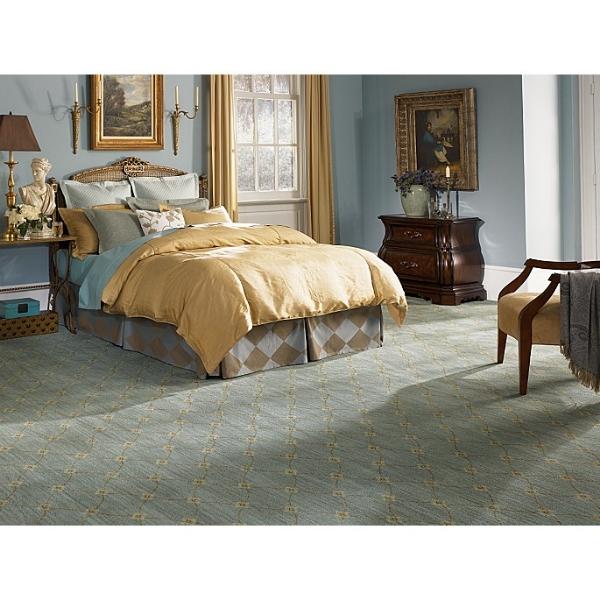 Bedroom Rugs Carpets Mark Gonsenhauser S Rug Carpet Superstore