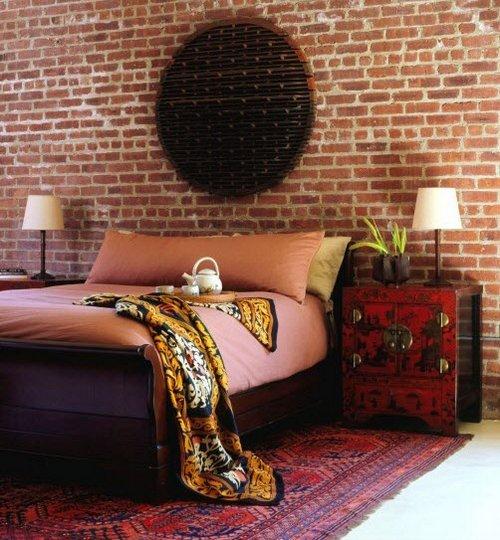 Bedroom RugsCarpets Mark Gonsenhausers Rug amp Carpet