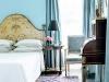 bedroom-oriental-rug