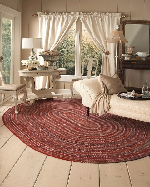 capel oriental rugs - mark gonsenhauser's rug & carpet superstore