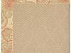 capel_1990_810f_r Area Rugs
