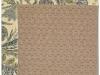 capel_1991_425f_r Area Rugs