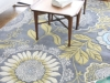 amy-butler_lacework_rug3