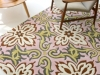 amy_butler_temple_garlend_rug3