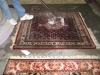 virginia beach rug cleaning