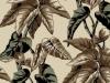 3402_leafs_ivory_160x220