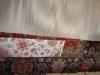 custom-rug-making-13