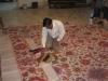 custom-rug-making-7