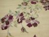 custom-rugs-004