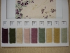 custom-rugs-011