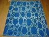 custom-rugs-015