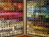custom-rugs-025