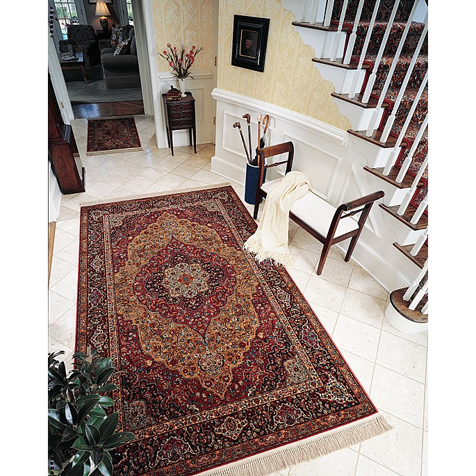 foyer entryway rugs mark gonsenhauser 39 s virginia beach. Black Bedroom Furniture Sets. Home Design Ideas