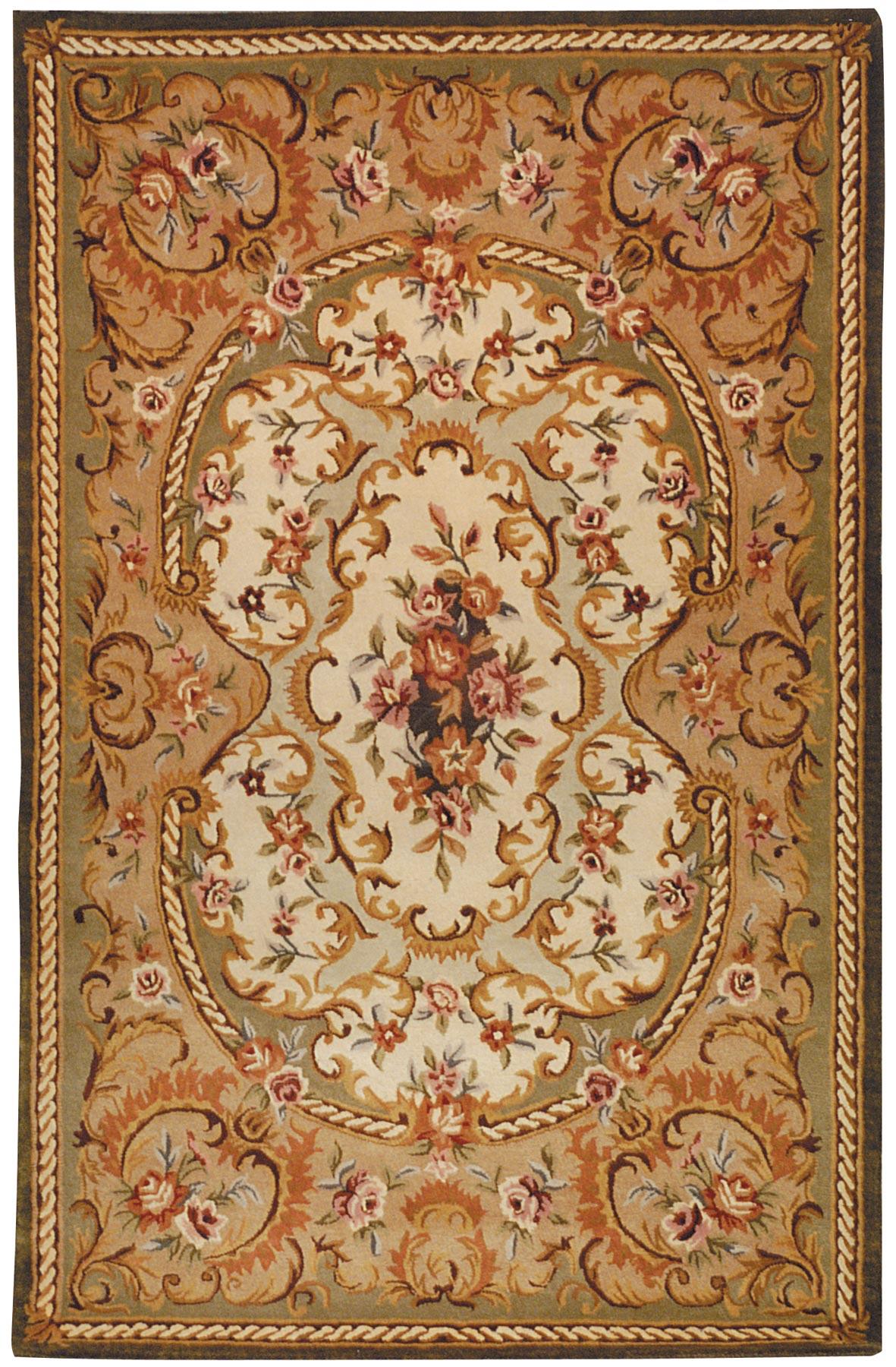 French Design Rugs Mark Gonsenhauser S Rug Amp Carpet