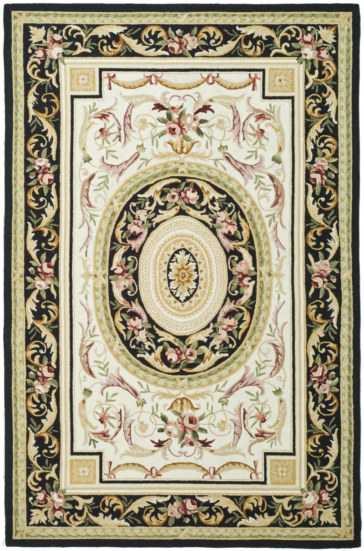 Rugs On Sale Fabulous Area Carpet Flooring