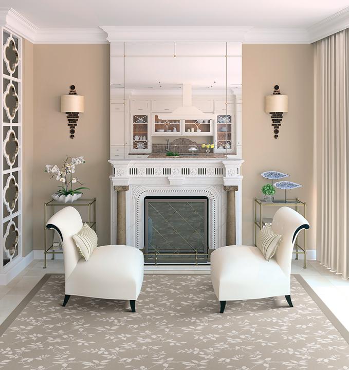 Bloom Area Rug 679x720 72 Rgb Calder Champagneroom 540x720 Davenport Room Aqua Ad 720x542