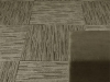 masland_trends-tile