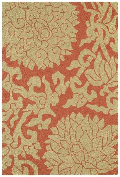 kaleen rugs - virginia beach & norfolk oriental rugs and carpets