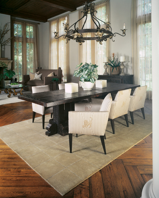 Kitchen Dining Room Rugs