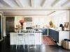 kitchen-rug-runner