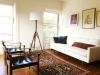 livig-room-oriental