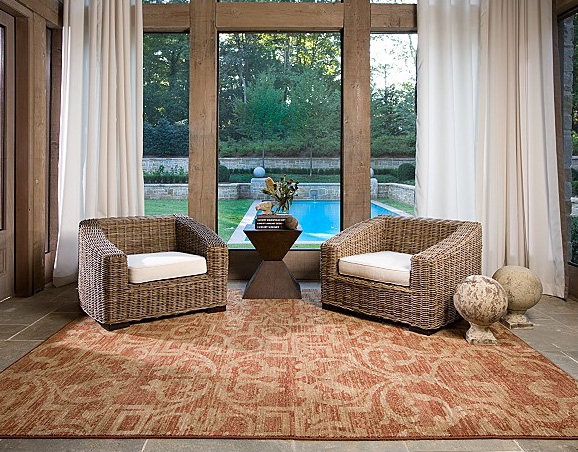 machine made rugs prices