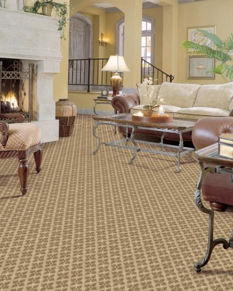 Masland Carpets Reviews Carpet Vidalondon