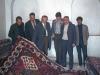 gonsenhausers-iran