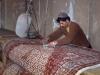 iran-rug-weaver