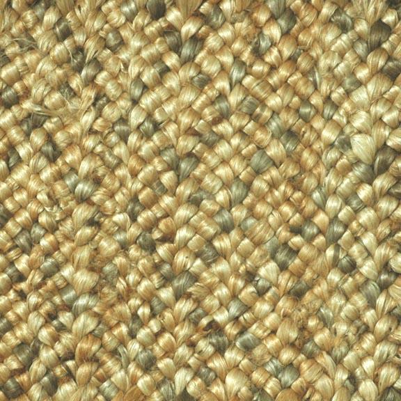 Best Fiber For Carpet 28 Images Bulk Continuous
