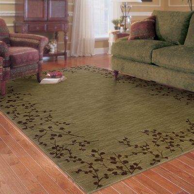 Oriental Weavers Rugs Amp Carpets Va Beach Rug And Carpet
