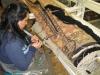 rug-renovating-020