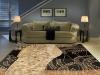momeni_newwanw-01blk Living Room Area Rug