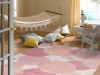 momeni_nw-37-lifestyle Kids Room Area Rug