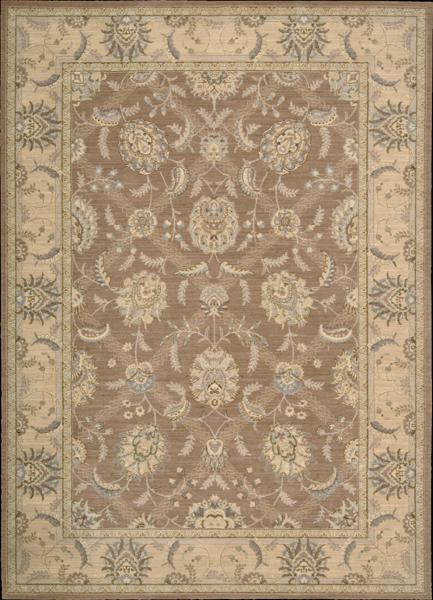 Nourison Rug Brands Rugs And Carpets Virginia Beach